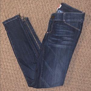 Current /Elliott jeans